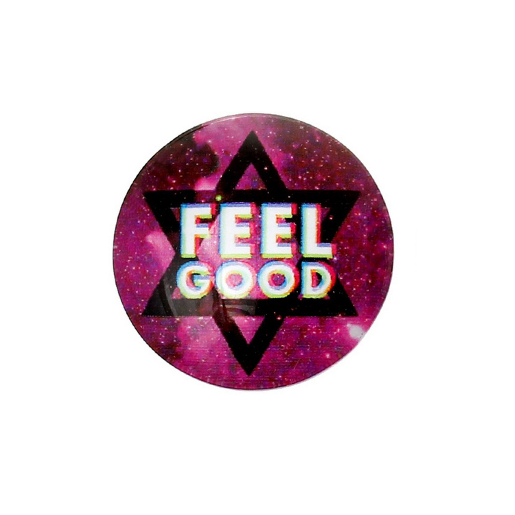 FEEL GOOD 10 PACK