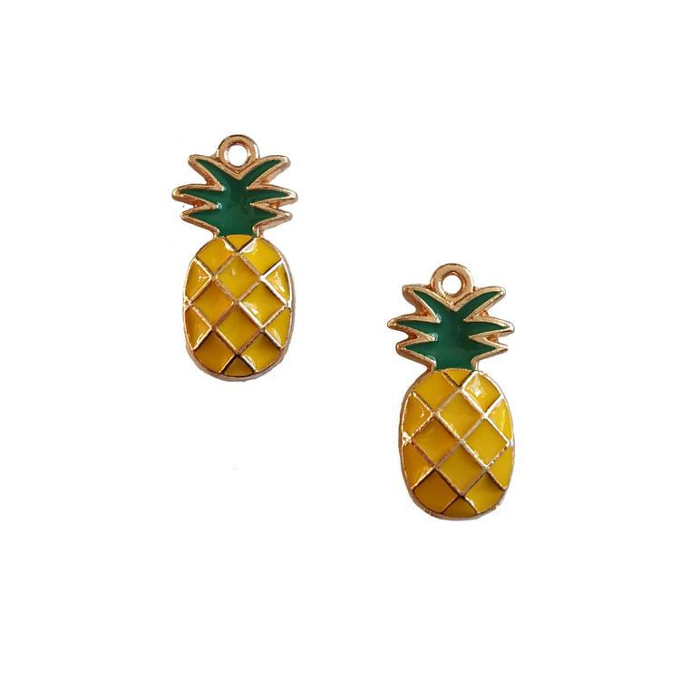 Ananas 5-Pack