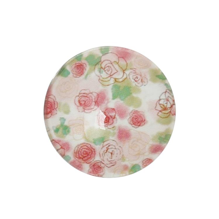 PINK FLOWER 2 PACK