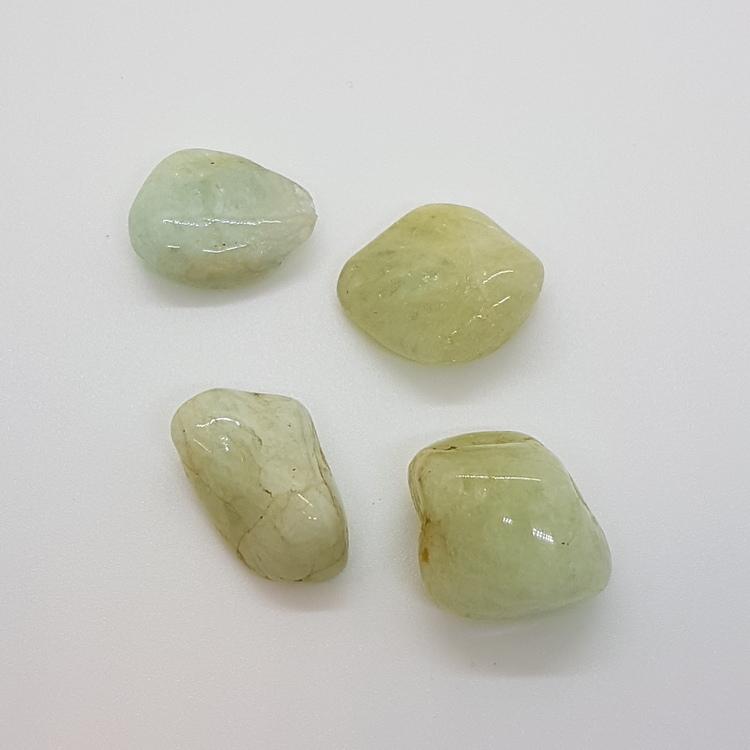Akvamarin
