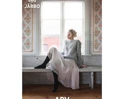 Järbo MÖNSTERHÄFTE 2 ARV