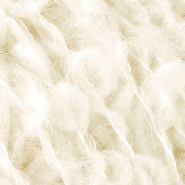 13501 Natural White