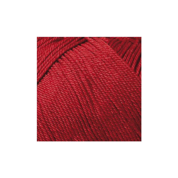 2211 Christmas Red