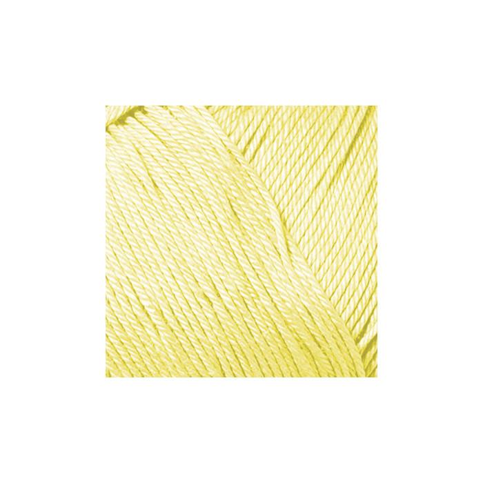 2275 Light Yellow