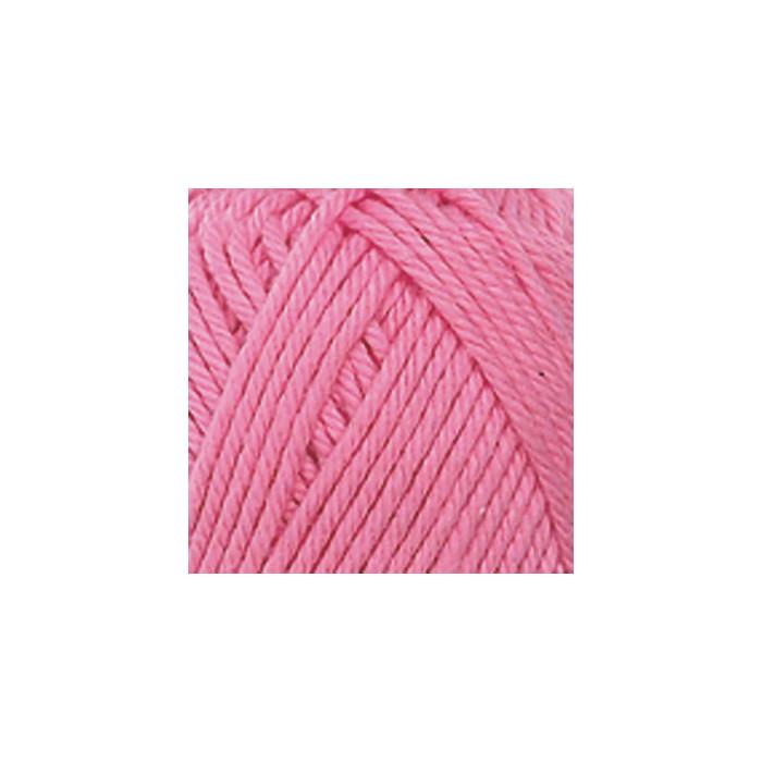 8814 Sweet Pink