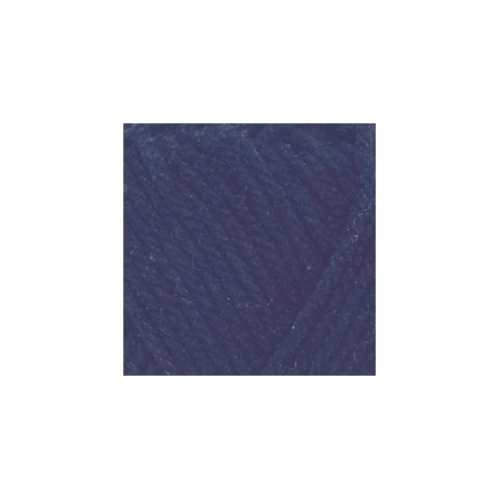 8829 Navy Blue