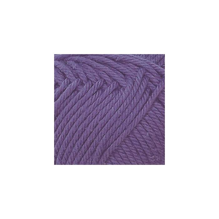 8844 Purple