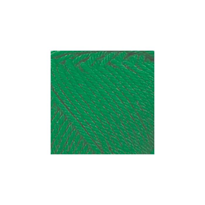8848 Leaf Green