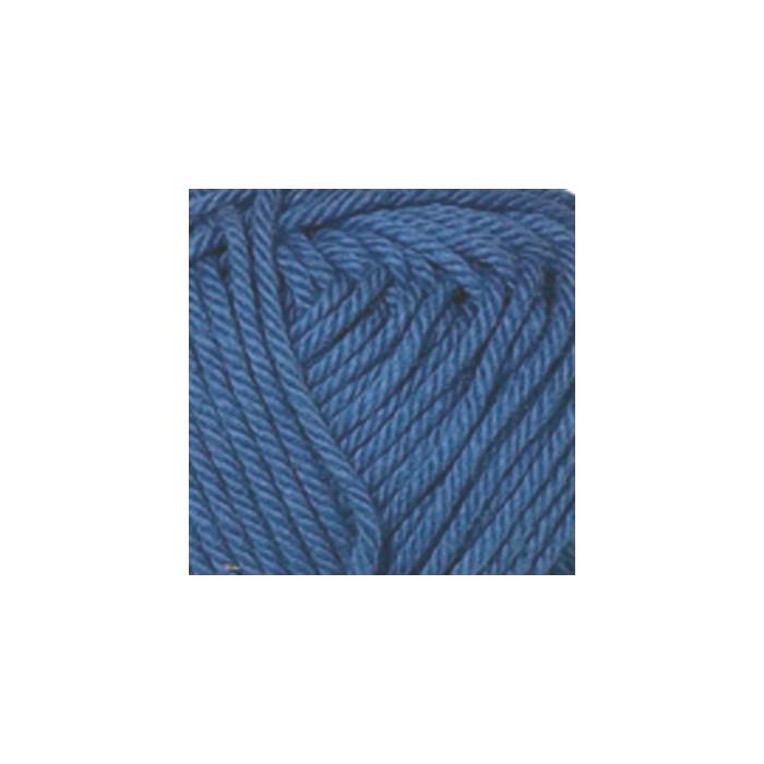 8862 Jeans Blue