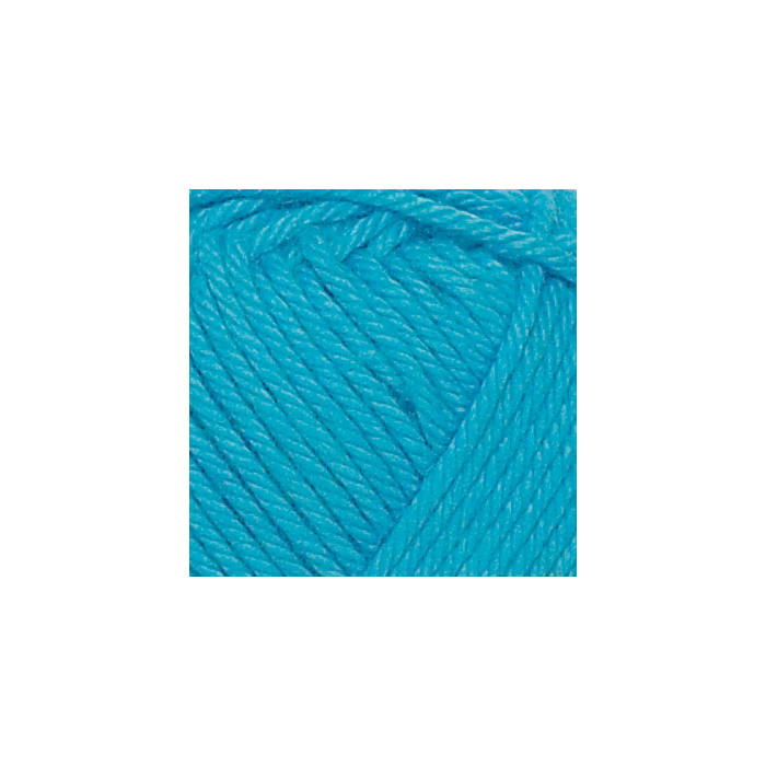8846 Strong Turquoise
