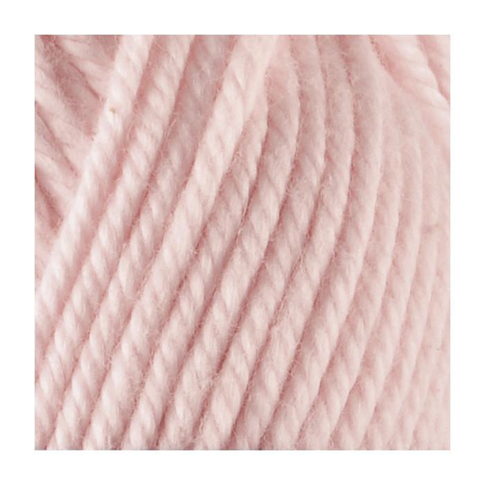 8887 Pastel Pink
