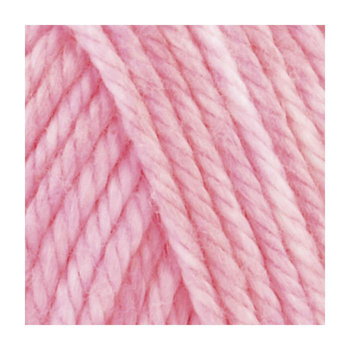 8894 Pink Punk