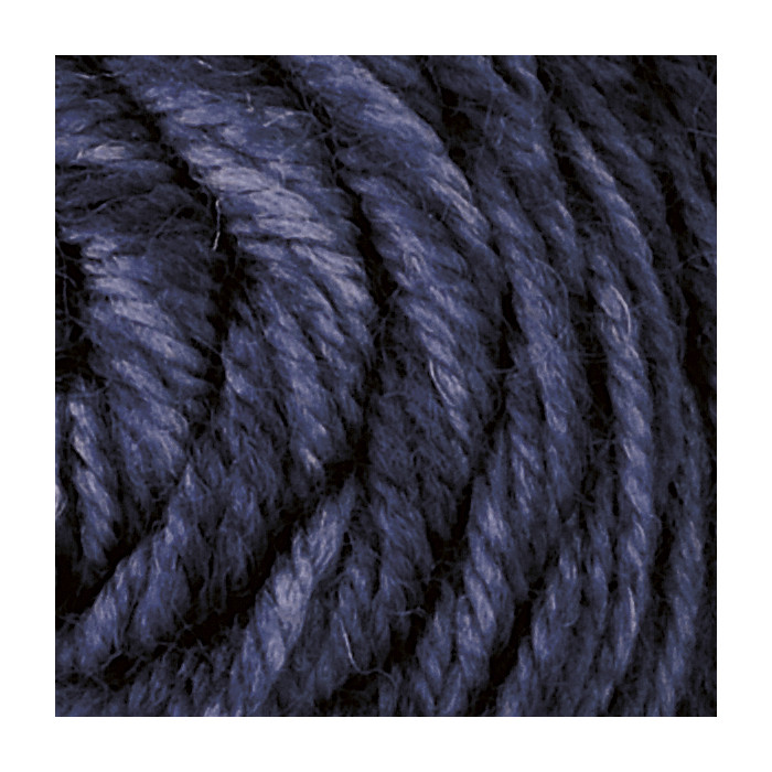 15405 Midnight Blue