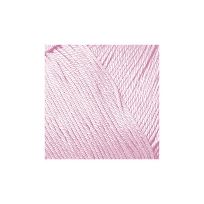2279 Light Pink