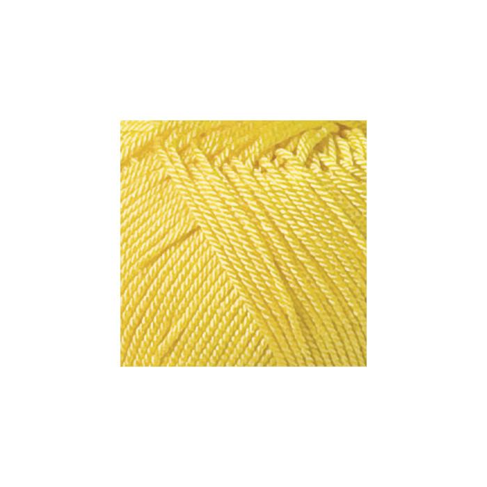 32001 Yellow