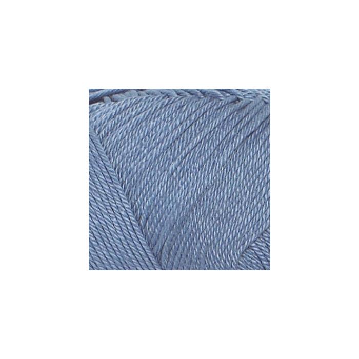 32047 Antique Blue