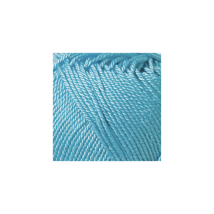 32029 Turquoise