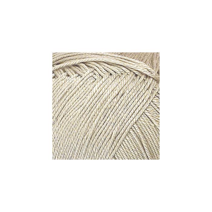 32018 Linen