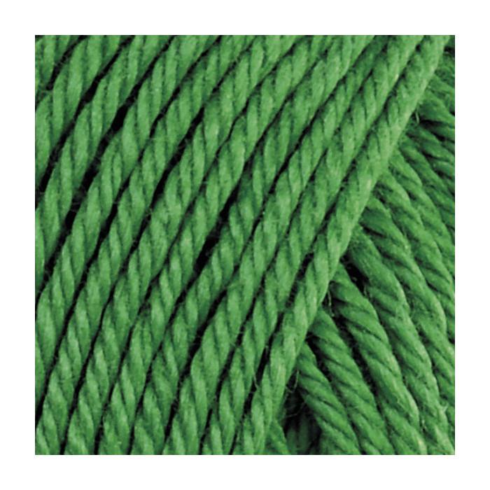 32025 Christmas Green