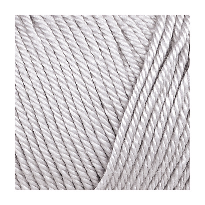 32086 Silver Gray