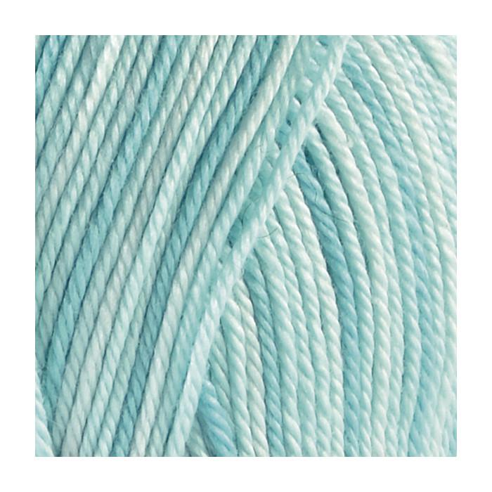 32092 Turquoise Ombré