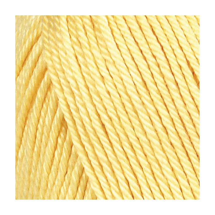 32073 Honey yellow