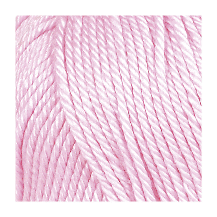 32079 Baby Pink
