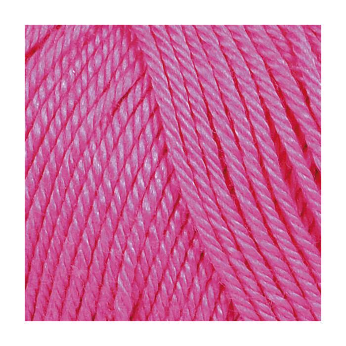 32077 Flamingo Pink