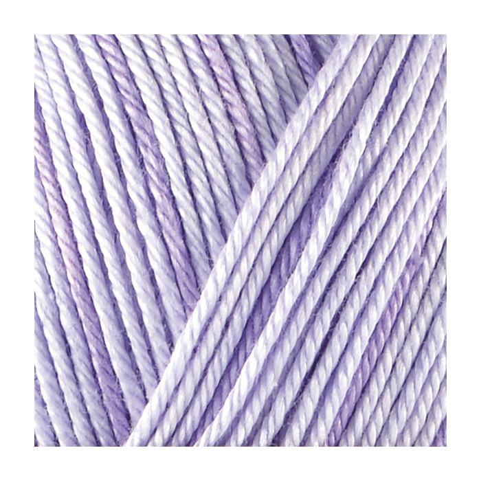 32090 Violet Ombré