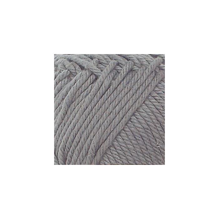 8836 Stone Grey