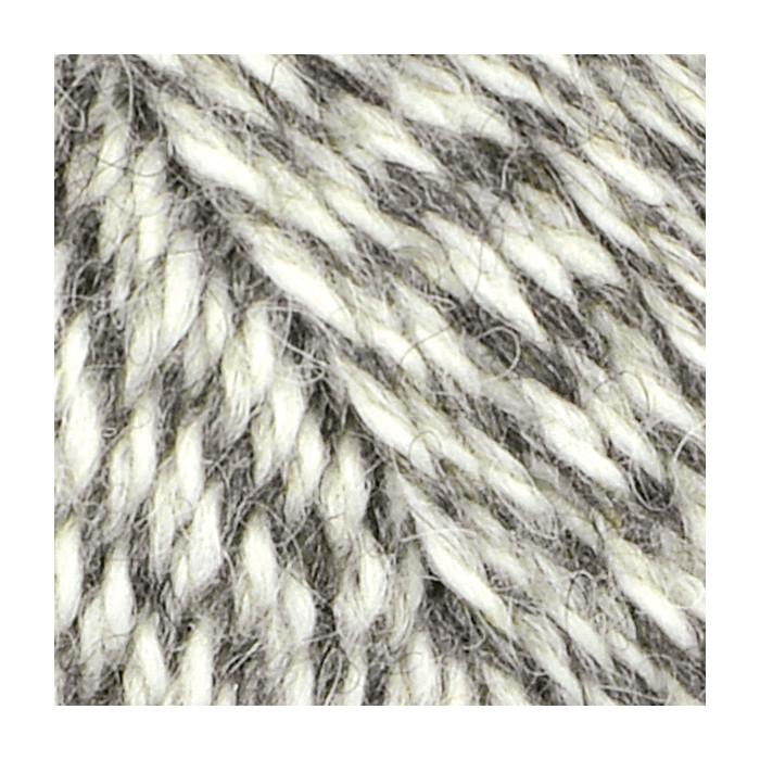 21607 Grey/White