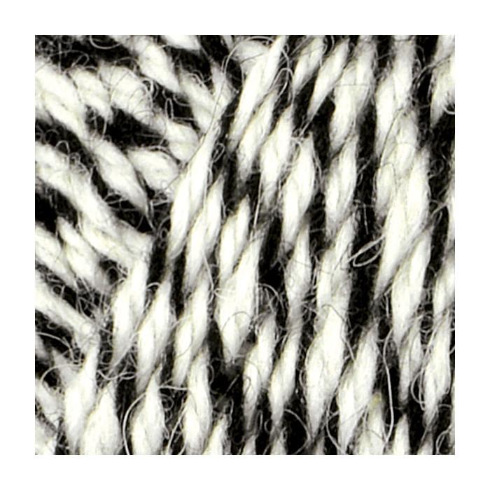 21601 White/Black