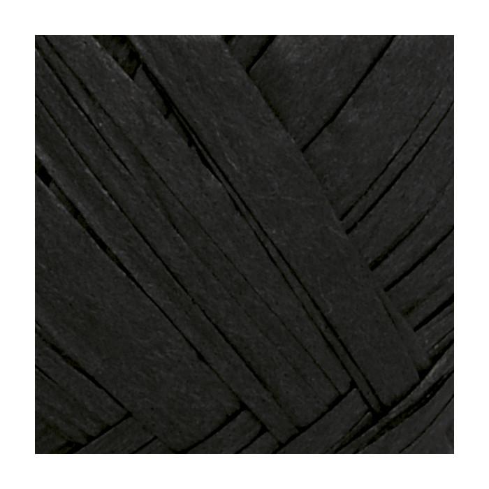 37206 Black (21)
