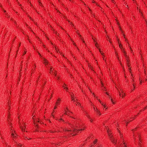 19434 Crimson Red