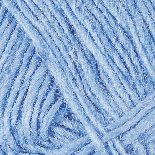 11402 Heaven Blue Heather