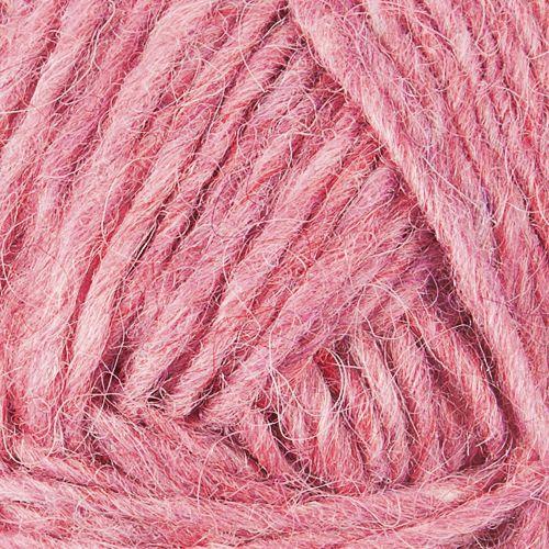 11412 Pink Heather