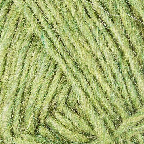 11406 Spring Green Heather