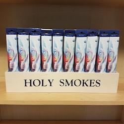 Holy Smoke ROSE