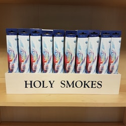 Holy Smoke ASTRAL SANDAL