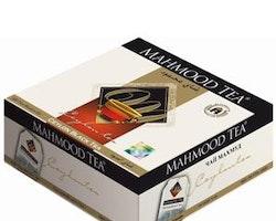 Te Mahmood Ceylon tea bag 200gr