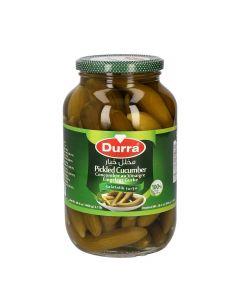 Durra Salt Gurka 2800G