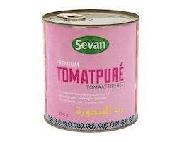 Tomatpure Sevan 800g