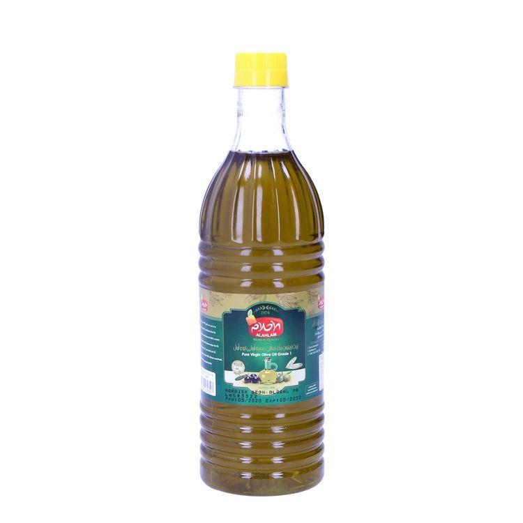 AH Olivolja 1L