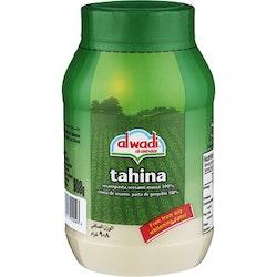 Tahini Al Wadi 908g
