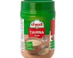 Tahini Al Wadi 454g