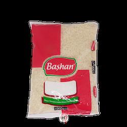 Bashan Rundris 5kg