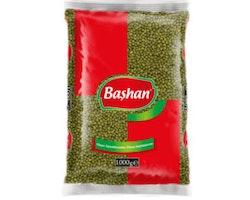 Bashan Mung bönor 1kg
