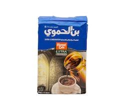 Kaffe Hamwi Extra Kardemumma 500g