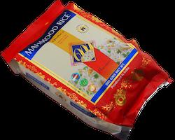 Ris Sella Basmati Mahmood 900 G