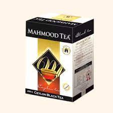 Te Mahmood Ceylon 450gr